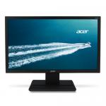 Monitor LED Acer V226HQLBD, 21.5inch, 1920x1080, 5ms, Black