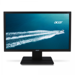 Monitor LED Acer V226HQLbid, 21.5inch, 1920x1080, 5ms, Black