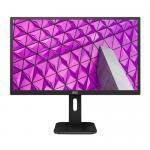 Monitor LED AOC 22P1D, 21.5inch, 1920x1080, 5ms, Black