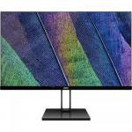 Monitor LED AOC 22V2Q, 21.5inch, 1920x1080, 5ms, Black
