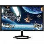 Monitor LED Asus VX228H, 21.5 inch, 1920x1080, 1ms GTG, Black