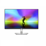 Monitor LED Dell S2421H, 23.8inch, 1920X1080, 4ms, Grey