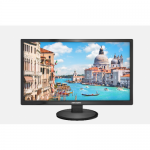 Monitor LED Hikvision DS-D5028UC, 28inch, 3840 x 2160, 5.5ms, Black