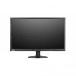 Monitor LED Lenovo ThinkVision E24, 23.8inch, 1920x1080, 6ms, Black