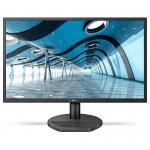 Monitor LED Philips 221S8LDAB, 21.5inch, 1920x1080, 1ms GTG, Black