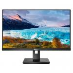 Monitor LED Philips 222S1AE, 21.5inch, 1920x1080, 4ms, Black