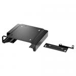 Montură VESA dublă de securitate v2 pentru HP Desktop Mini