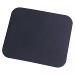 Mouse pad LogiLink ID0096, Black