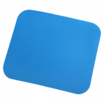 Mouse pad LogiLink ID0097, Blue