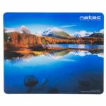 Mouse Pad Natec Mountains NPF-1406