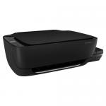 Multifunctional Inkjet Color HP Ink Tank Wireless 415