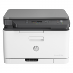 Multifunctional Laser Color HP LaserJet Pro MFP 178NW