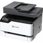 Multifunctional Laser Color Lexmark MC3326ADWE