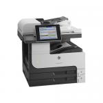Multifunctional Laser Monocrom HP Enterprise 700 MFP M725dn