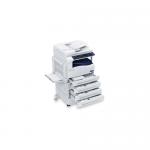 Multifunctional Laser Xerox WorkCentre 5024
