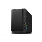 NAS Synology DS216