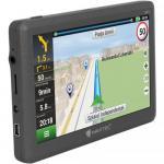 Navigator GPS Navitel E200, 5inch, Harta Estica a Europei