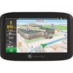 Navigator GPS Navitel MS600, 5inch, Harta Full Europe