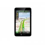 Navigator GPS Navitel T757 GPS, ARM Cortex-A53 Quad Core, 7inch, 16GB, Wi-Fi, BT, 4G, Android 8.1, Black