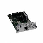 Modul Cisco NIM-VAB-A=, 1x RJ11
