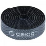 Orico CBT-1S Cable Ties Black