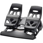 Pedale Thrustmaster T.Flight Rudder Pedals