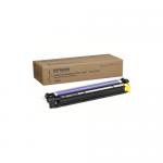 Photoconductor Unit Epson C13S051224 Yellow