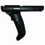 Pistol Dadalogic pentru Memor 10, Black