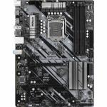 Placa de baza ASRock H470 Phantom Gaming 4, Intel H470, socket 1200, ATX