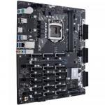 Placa de baza ASUS B250 MINING EXPERT, Intel B250, Socket 1151, ATX