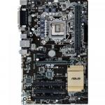 Placa de baza Asus  H110-PLUS, Intel H110, Socket 1151, ATX