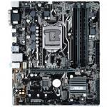 Placa de baza Asus PRIME B250M-A, Intel B250, socket 1151, mATX