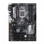 Placa de baza ASUS PRIME B360-PLUS/CSM, Intel B360, Socket 1151 v2, ATX