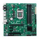 Placa de baza ASUS PRIME B360M-C/CSM, Intel B360, Socket 1151 v2, mATX