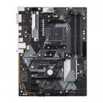 Placa de baza ASUS PRIME B450-PLUS, AMD B450, Socket AM4, ATX