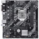 Placa de baza ASUS PRIME B460M-K, Intel B460, socket 1200, mATX