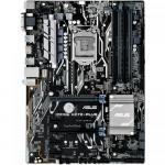 Placa de baza Asus PRIME H270-PLUS, Intel H270, socket 1151, ATX