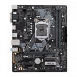 Placa de baza Asus PRIME H310M-A, Intel H310, socket 1151 v2, mATX