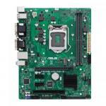 Placa de baza Asus PRIME H310M-C, Intel H310, socket 1151 v2, mATX