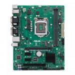 Placa de baza ASUS PRIME H310M-C R2.0/CSM, Intel H310, Socket 1151 v2, mATX