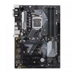 Placa de baza Asus PRIME H370-PLUS, Intel H370, socket 1151 v2, ATX