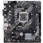 Placa de baza ASUS PRIME H410M-D, Intel H410, socket 1200, mATX