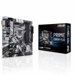 Placa de baza Asus PRIME Z390M-PLUS, Intel Z390M, socket 1151 v2, mATX