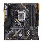 Placa de baza Asus TUF B360M-PLUS GAMING, Intel B360, socket 1151 v2, mATX