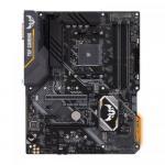Placa de baza ASUS TUF B450-PRO GAMING, AMD B450, Socket AM4, ATX