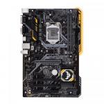 Placa de baza Asus TUF H310-PLUS GAMING, Intel H310, socket 1151 v2, ATX
