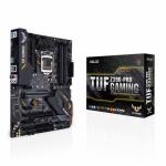 Placa de baza Asus TUF Z390-PRO GAMING, Intel Z390, socket 1151 v2, ATX