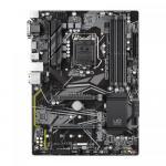 Placa de baza GIGABYTE B460 HD3, Intel B460, Socket 1200, ATX