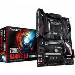 Placa de baza Gigabyte Z390 GAMING SLI, Intel Z390, socket 1151, ATX