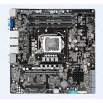 Placa de baza server Asus WS C246M PRO/SE, Intel C246, socket 1151, mATX